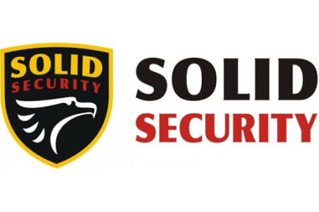 solidsecurity